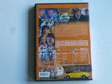 Koko Flanel - Willeke van Ammelrooy, Urbanus (DVD)_