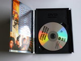 Lethal Weapon - Mel Gibson, Danny Glover (DVD)