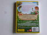 De Mierenmepper (DVD) Nieuw