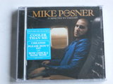 Mike Posner - 31 Minutes to Takeoff (nieuw)