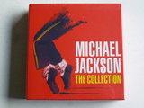 Michael Jackson - The Collection (5 CD) Nieuw