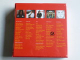 Michael Jackson - The Collection (5 CD) Nieuw_