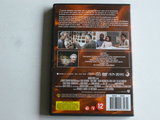 True Crime - Clint Eastwood (DVD)_