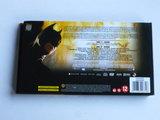 Batman Begins (2 DVD)_