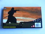 The Samurai - Tom Cruise (2 DVD)