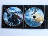 Beowulf - Robert Zemeckis / Gelimiteerde oplage (2 DVD)_