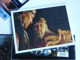Beowulf - Robert Zemeckis / Gelimiteerde oplage (2 DVD)
