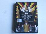 Jiskefet - Das Deutsche Band (DVD)_