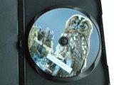 Thuis Vogels kijken - goed bekeken! (DVD) vogelbescherming