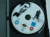 Raging Bull - Robert De Niro (DVD) 1980_
