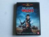 Valdez is coming - Burt Lancaster (DVD)_