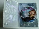 Willeke Alberti - Mijn Mooiste Carre Concert (DVD) Gesigneerd