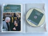 Bartok - Concerto for Orchestra / Pierre Boulez, Maria Joao Pires (DVD)_