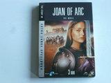 Joan of Arc - The Movie (DVD)_