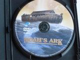 Noah's Ark - Jon Voight (DVD)