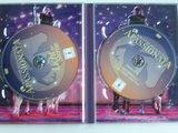 Apassionata - Im Licht der Sterne (2 DVD)_