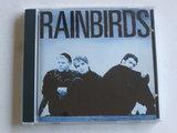 Rainbirds - rainbirds_