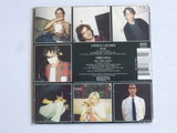 The Jesus Lizard - Puss / Nirvana - Oh the guilt (CD Single)