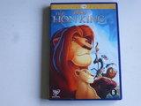 The Lion King - Disney (Diamond Edition) DVD_