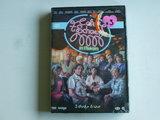 't Schaep in Mokum (3 DVD) Nieuw_