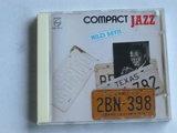 Miles Davis - Compact Jazz