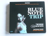 Blue Note Trip - Maestro Turntables (2 CD)