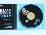 Blue Note Trip - Maestro Turntables (2 CD)_
