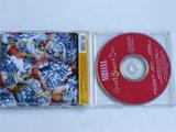 Nirvana - Heart Shaped Box ( CD Single)