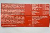 Flying Burrito Bros - Hot Burrito (LP)