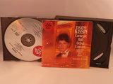 Evgeny Kissin - Carnegie Hall Debut Concert 2CD