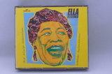 Ella Fitzgerald - Living Era ASV 2CD