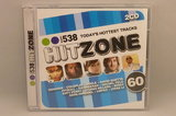 Hitzone 60 (2 CD)