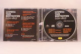 Arthur Jussen Lucas Jussen - Beethoven piano sonatas