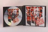 Youp van 't Hek - Spelen met je leven (2 CD)