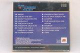 Alan Parsons Project - Pop Classics