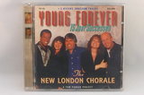 The New London Chorale - Young Forever (15 jaar Successen)