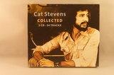 Cat Stevens - Collected (3 CD) Nieuw