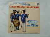 Beethoven & Mozart - Marching & Dancing / Edo de Waart