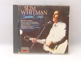 Slim Whitman - Country Style