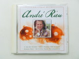 Andre Rieu - Christmas with (disky)