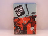 U2 - Elevation 2001 / Live from Boston (2 DVD)