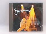 Benny Neyman - Bloemen op ijs