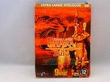 Shaka Zulu (3 DVD)