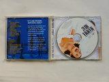 Mamma Mia! - The Musical