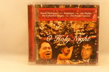 O Holy Night - Hour of Power / Jan Mulder