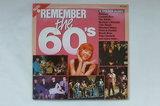 Remember the 60's -volume 6 (2 CD)