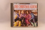 New London Chorale - The Christmas Album (met Vicky Brown)