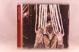 Peter Gabriel - II (geremastered)