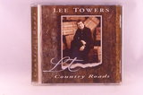Lee Towers - Country Roads