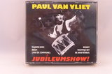 Paul van Vliet - Jubileumshow! (2 CD)